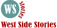 West Side Stories Logo