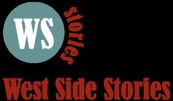 West Side Stories Logo