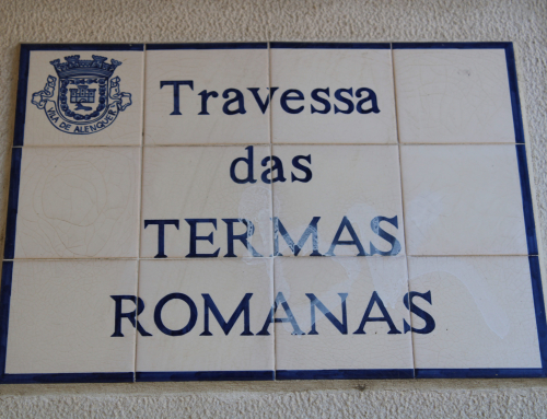 #romana8